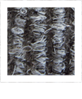 tapis entree alu-gris-souris