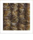 tapis entrée alu-naturel