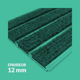 tapis-alu-12mm