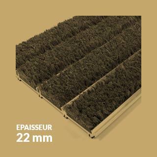 tapis-alu-22mm