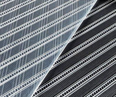 tapis geggus structure