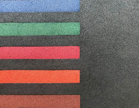 tapis paillasson extérieur